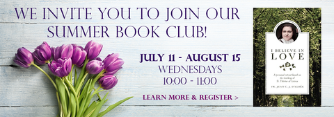 Book Club Registration -  Wednesdays 10:00 - 11:00