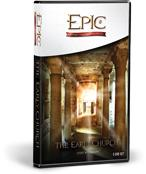 Epic: The Early Church, CD Set