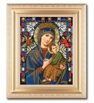 fOur Lady of Perpetual Help