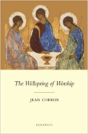 The Wellspring of Worship - Jean Corbon