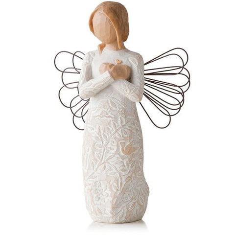 Remembrance Angel