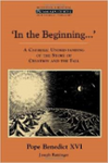 In the Beginning: A Catholic Understanding of the Story of Creation and the Fall - Joseph Cardinal Ratzinger