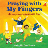 Praying with My Fingers