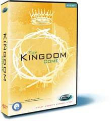 T3 Matthew DVD Set