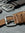 Brown ROLLER BUCKLE STRAPS 2