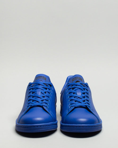 RS Stan Smith Power Blue/Mystery Ink 2