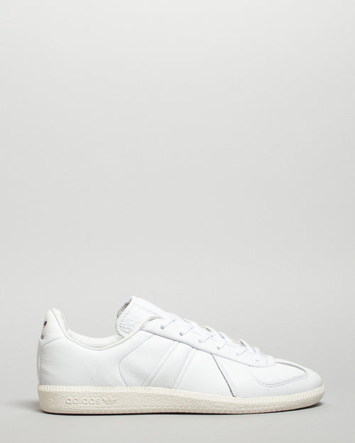 Oyster Holdings BW Army White/White/Black 1