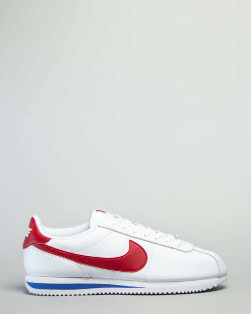 Cortez Basic Leather OG 1