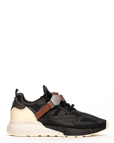 Star Wars ZX 2K Boost Black/Black/Sand 1