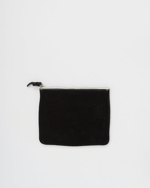 Pocket M Pouch 2