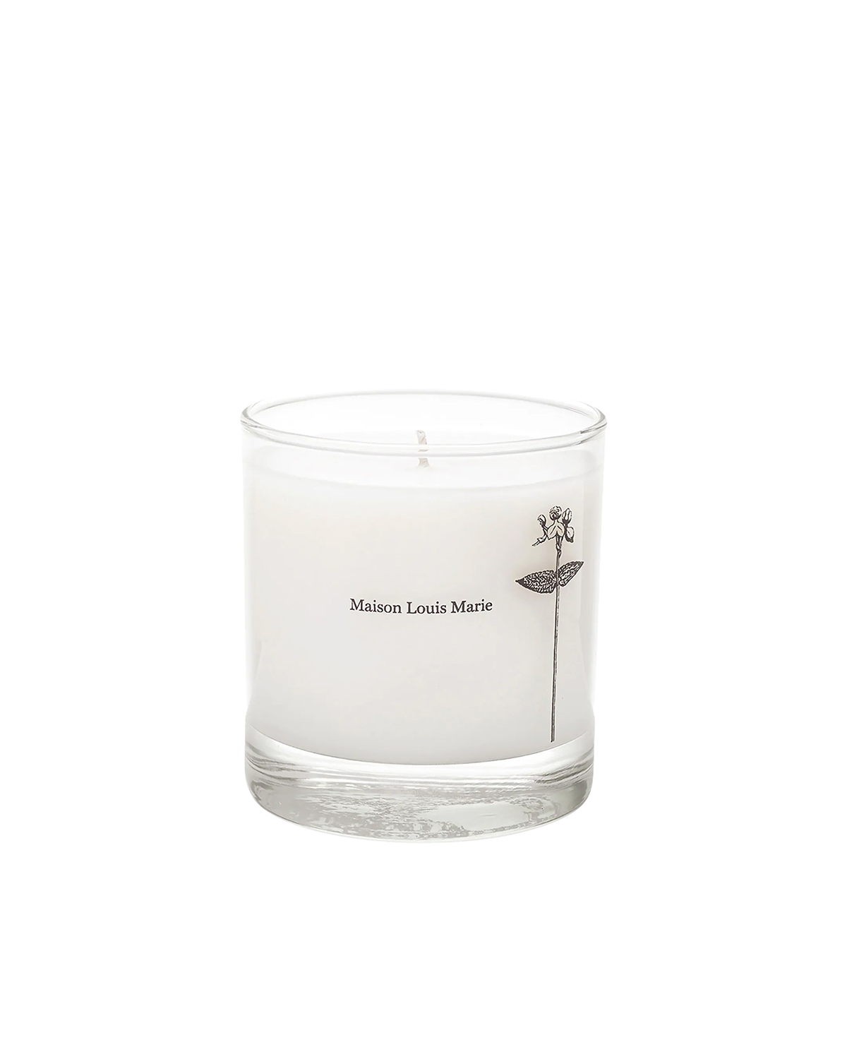 Antidris Lime, Candle with Gift Box