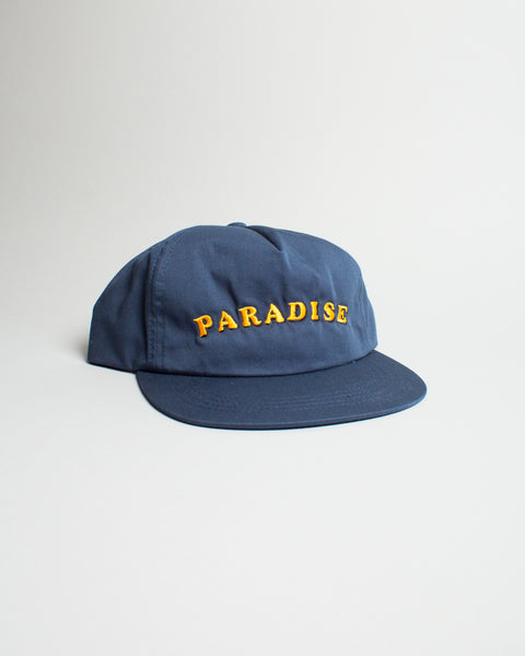 Paradise Cap Wacko Maria Mens Sneakers Seattle