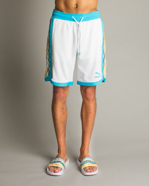 COOGI Bermuda Sweat Short 2