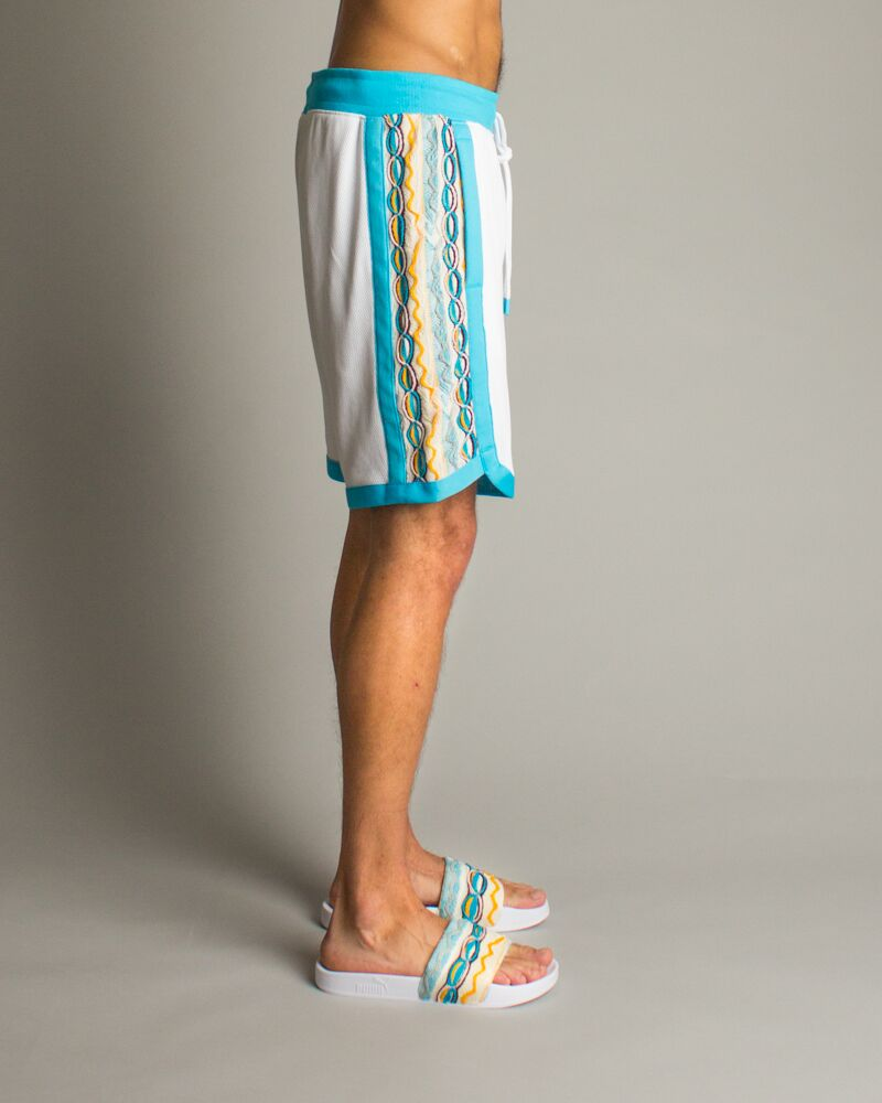 COOGI Bermuda Sweat Short