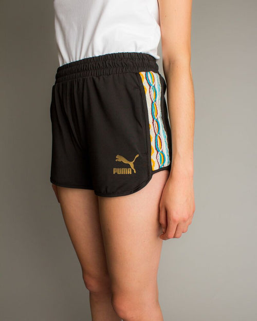 COOGI Short Puma Black 2