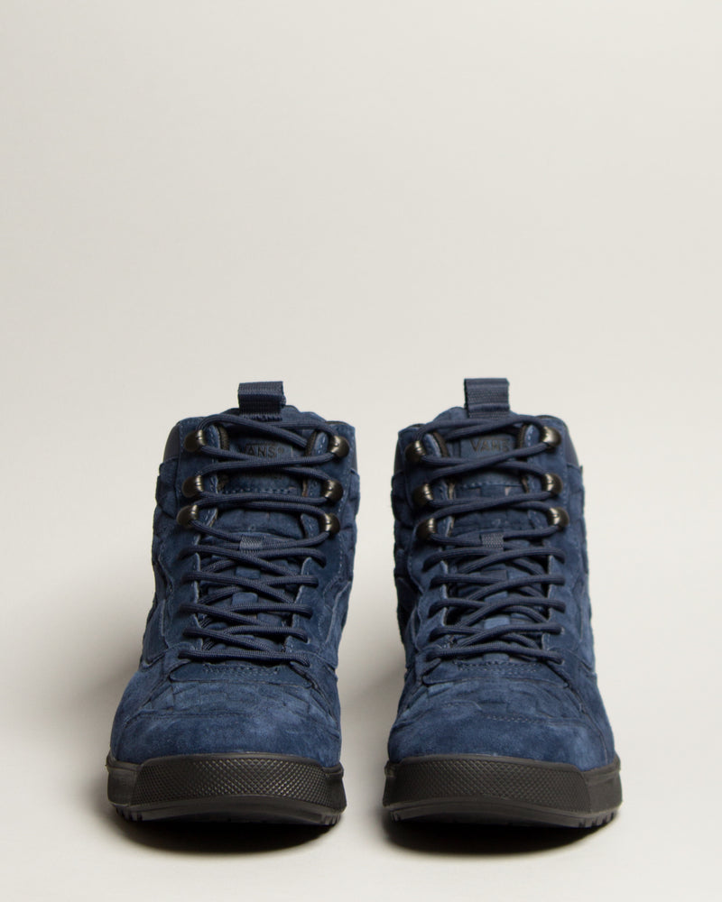 4a3ff830ee5 Gore-Tex UltraRange HI MTE Checkerboard Dress Blues – LIKELIHOOD