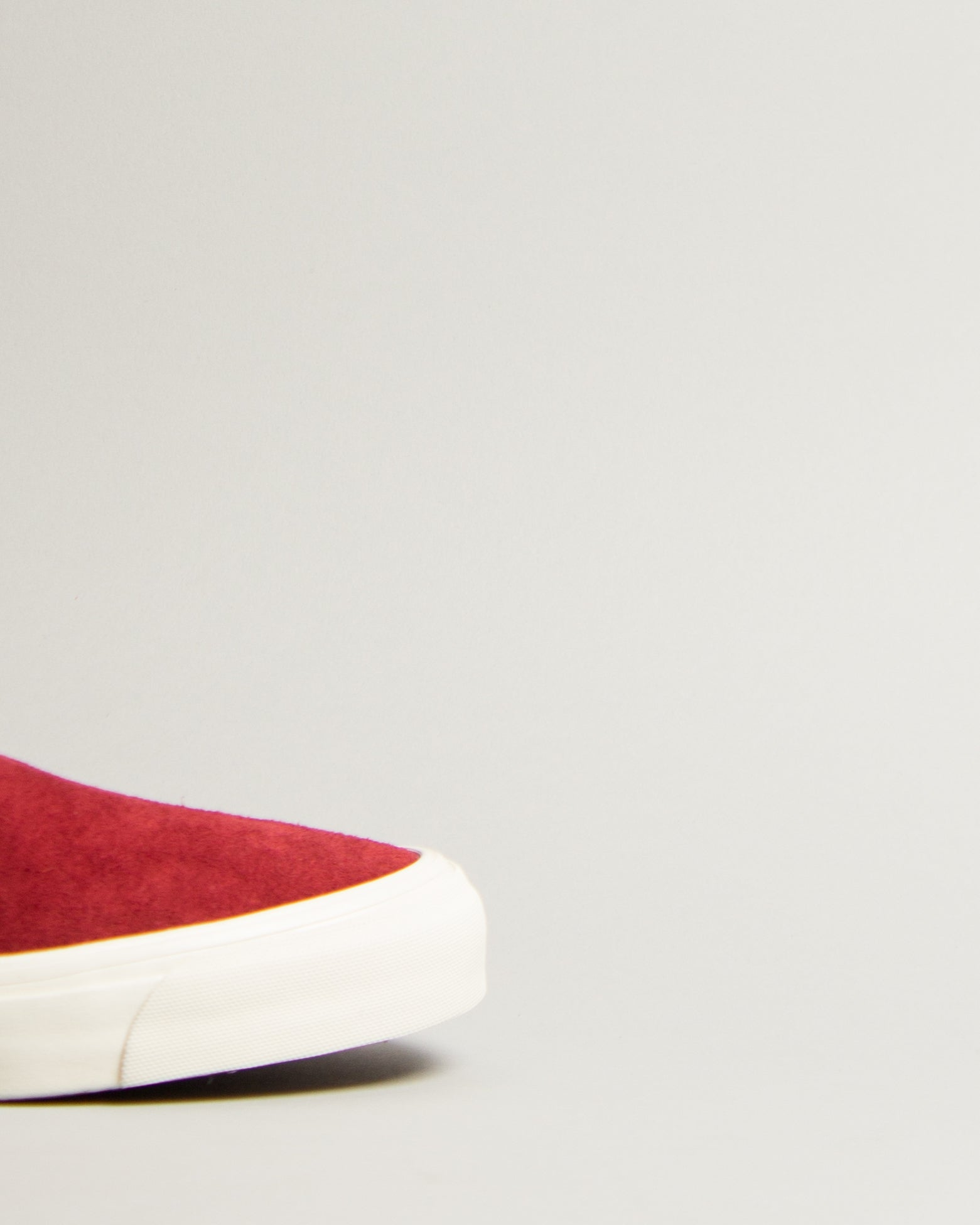 OG Classic Slip-On Sun-Dried Tomato/Mineral