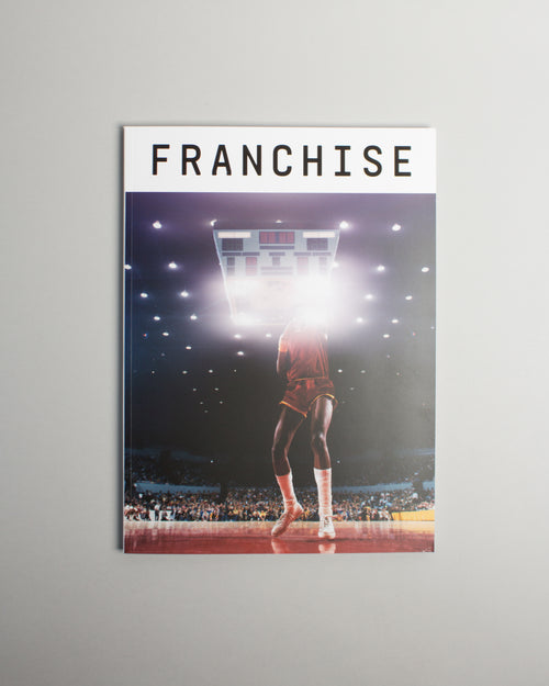 Issue 05 1