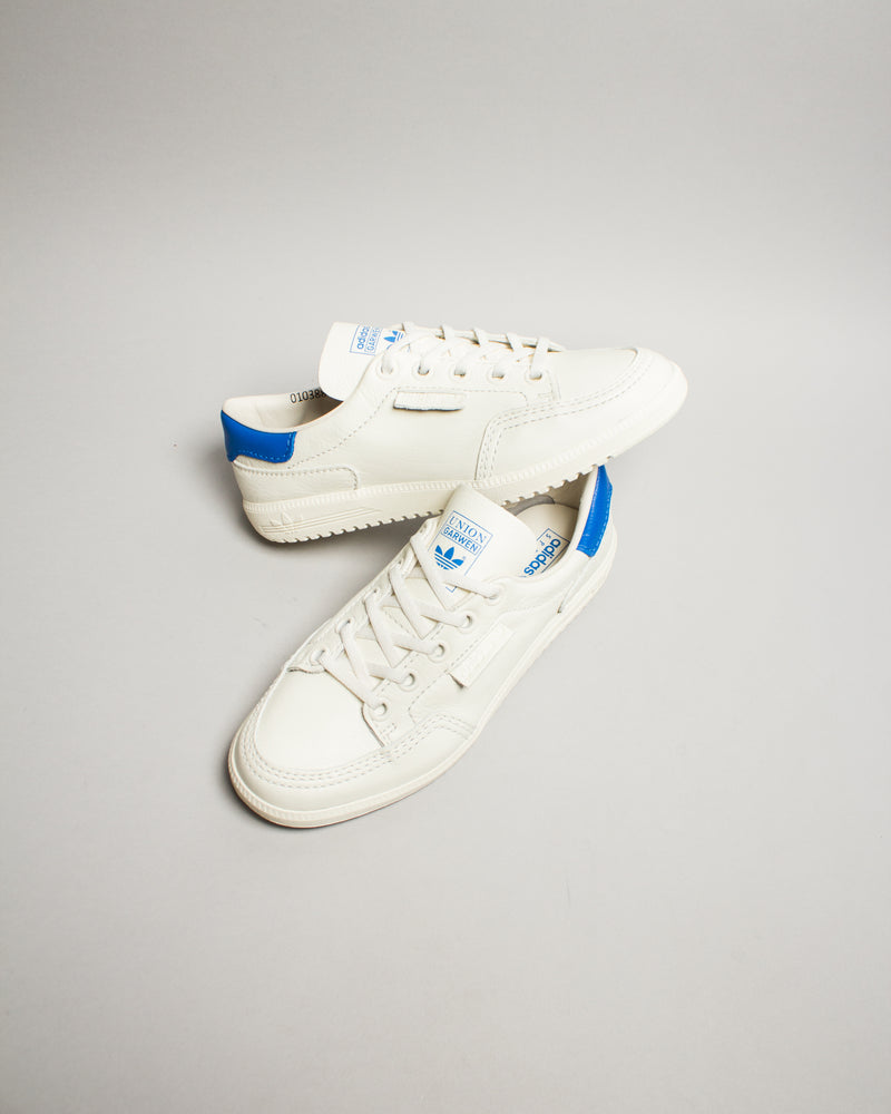Union Garwen SPZL Spray/Spray/Bluebird