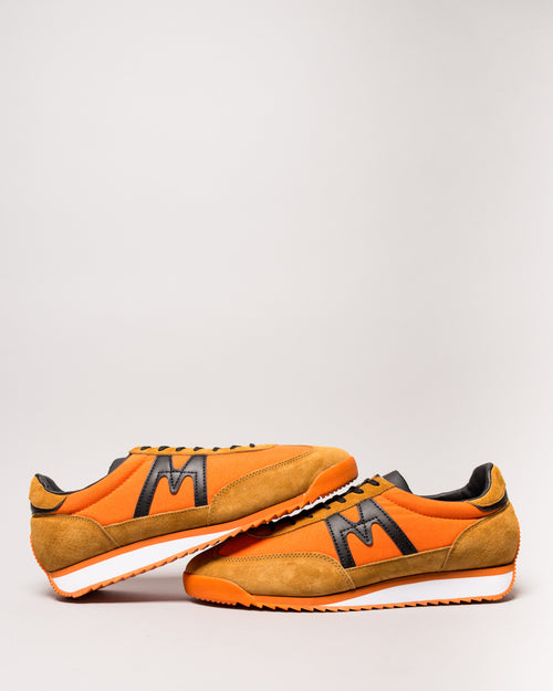 ChampionAir Jaffa Orange/White 1