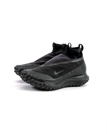 "ACG GORE-TEX ""Mountain Fly"" Black/Black/Dark Grey 2"
