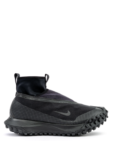 "ACG GORE-TEX ""Mountain Fly"" Black/Black/Dark Grey 1"