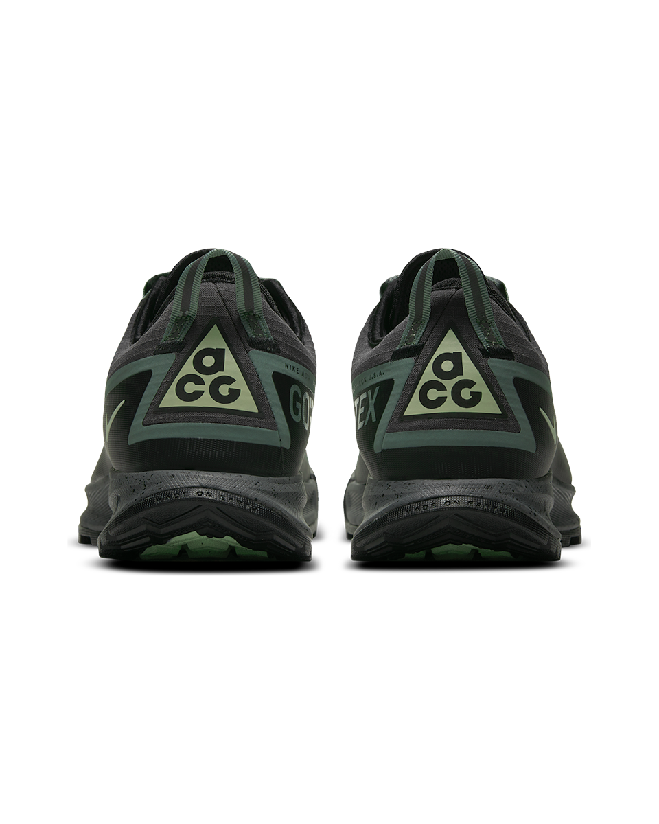 ACG Air Nasu GORE-TEX Clay Green/Olive Aura