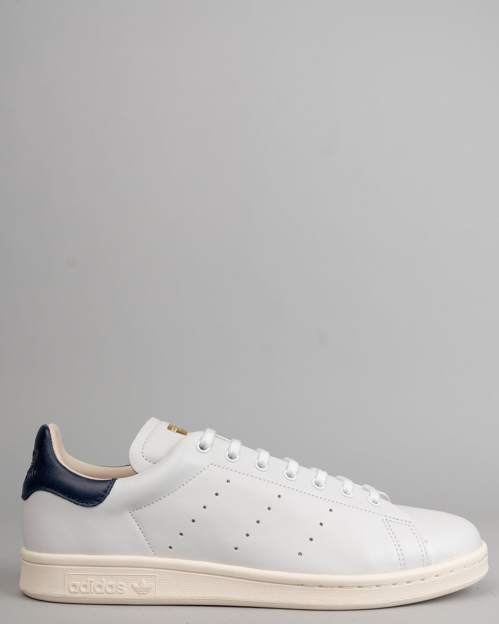 Stan Smith Recon White/White/Collegiate Navy