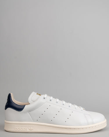 Stan Smith Recon White/White/Collegiate Navy 1