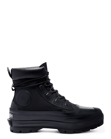 Ambush CTAS Duck Boot Black/Black/Black 1