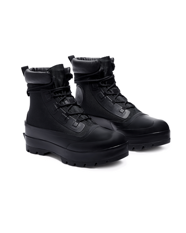 Ambush CTAS Duck Boot Black/Black/Black 2