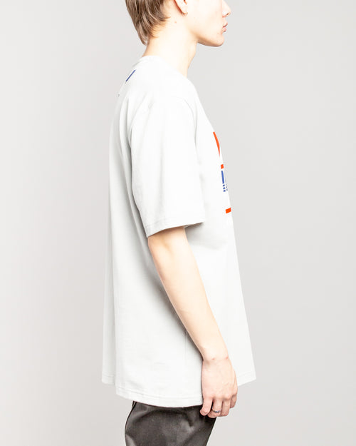 ADER ERROR Tee High Rise 2