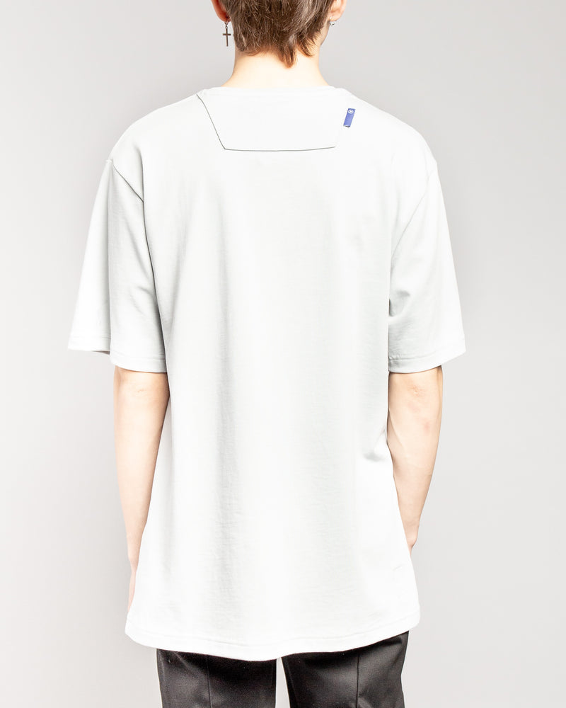 ADER ERROR Tee High Rise