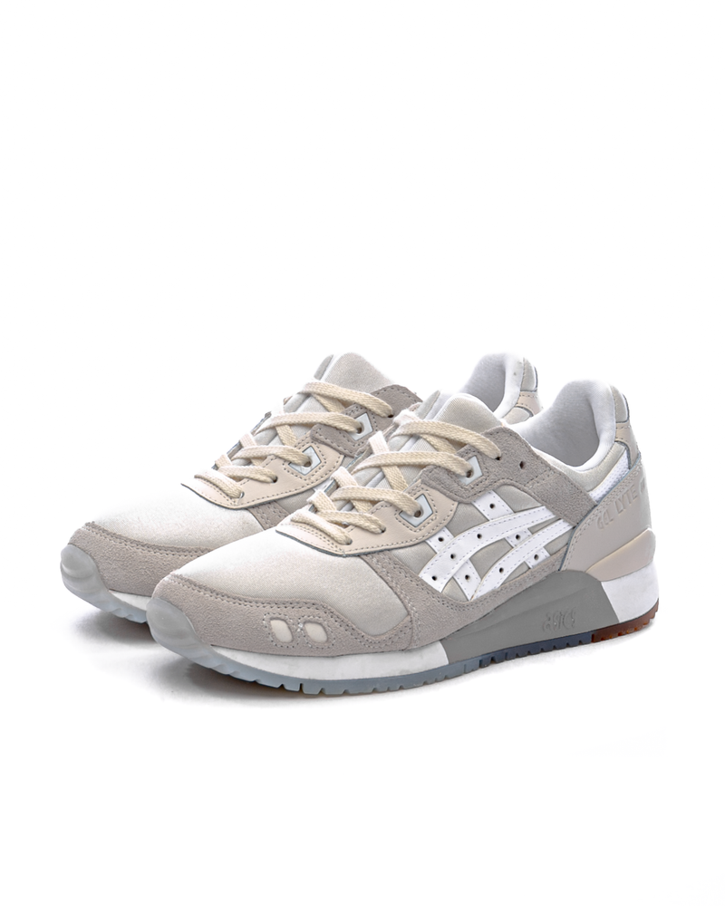 EMMI GEL-LYTE III OG Cream/White