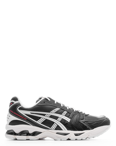 GEL-KAYANO 14 Black/Cream 1