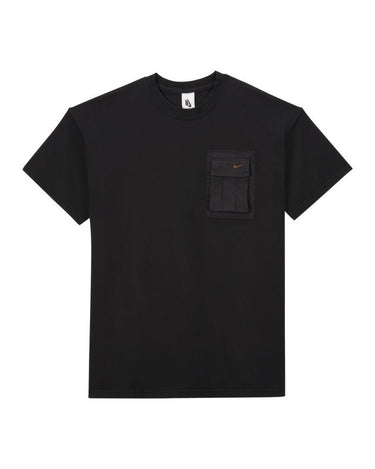 Travis Scott NRG AG Tee Black 1
