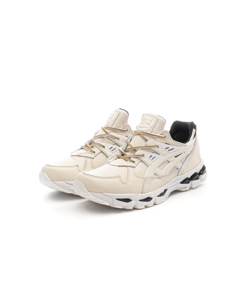 GEL-KAYANO TRAINER 21 Birch/White