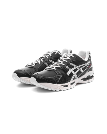 GEL-KAYANO 14 Black/Cream 2