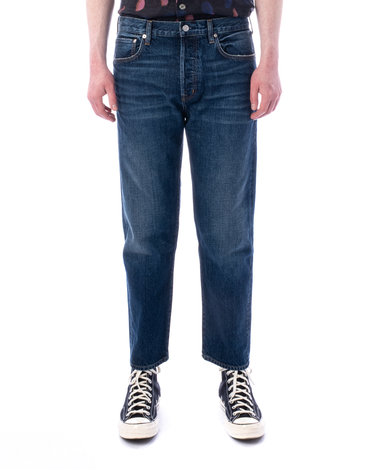 DWIGHT Denim Quiet Riot 1
