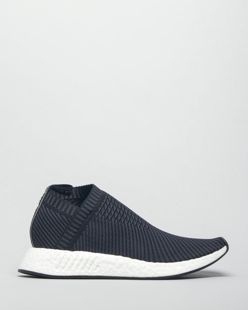 NMD_CS2 PK Core Black/Red Solid 1