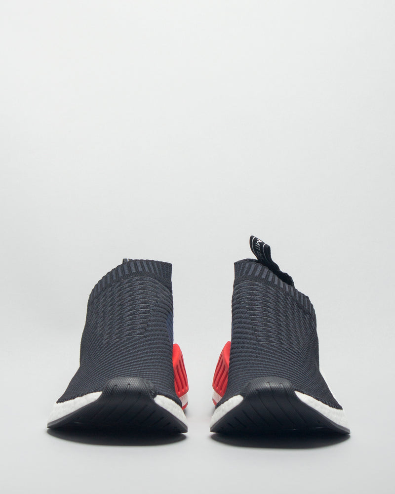 NMD_CS2 PK Core Black/Red Solid