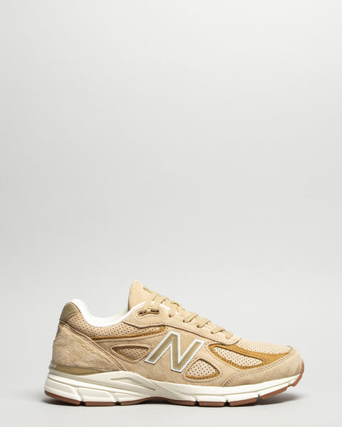 M990HL4 New Balance Mens Sneakers Seattle