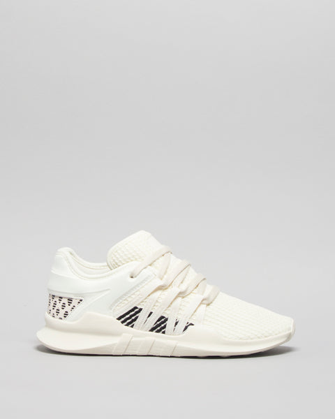 EQT Racing ADV W Off-White/Black Adidas Mens Sneakers Seattle
