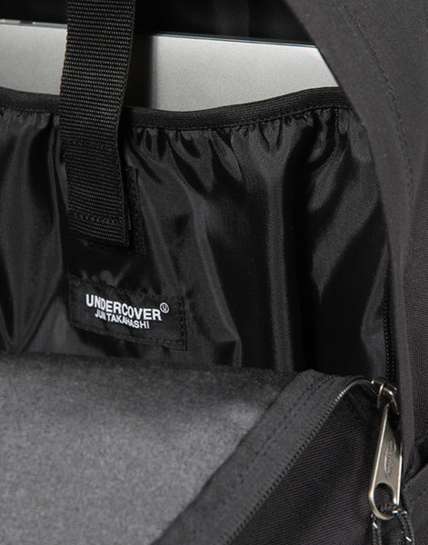 UNDERCOVER Padded XL (4 colors)