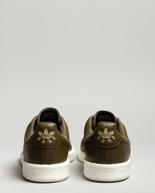 NEIGHBORHOOD Stan Smith Boost Supplier Colour/White