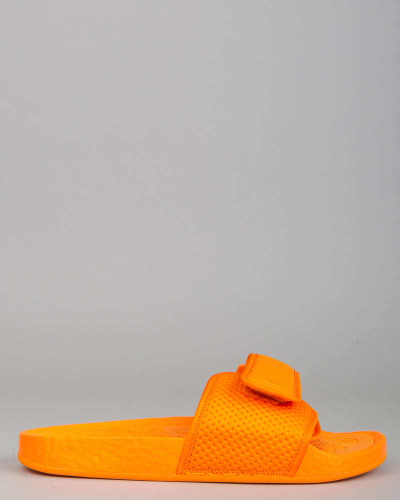 PW Boost Slide Bright Orange