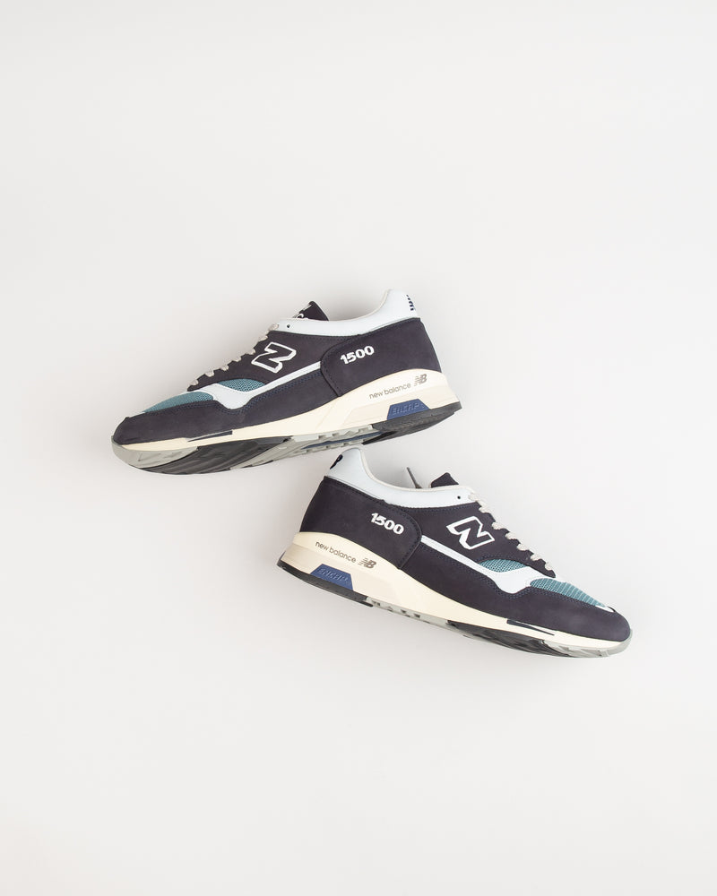 new concept 4439f a75c0 M1500OGN Navy/Grey – LIKELIHOOD