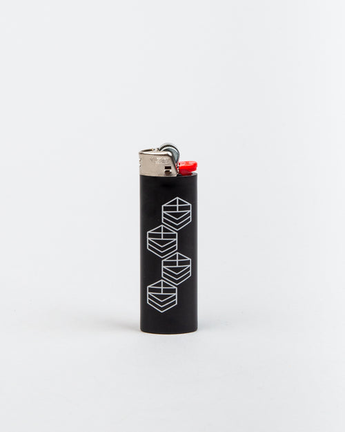 LIKELIHOOD Lighter 1