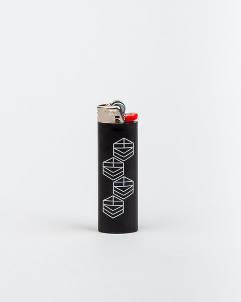 LIKELIHOOD Lighter