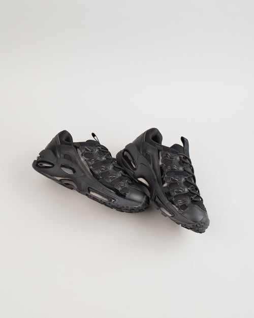 Cell Endura Reflective Puma Black/Puma White 2